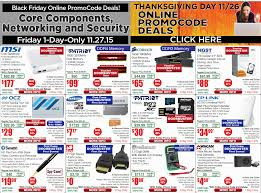 online thanksgiving day deals 2015 ad scans the original fry u0027s black friday 2016 and cyber