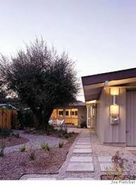 may ranch 42 best cliff may ranch style houses images on pinterest cliff may