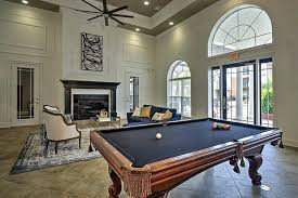 west end pool table pool table charlotte nc west end pool table pool table refelting