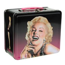 Marilyn Monroe Bathroom Stuff by Everything Marilyn Monroe Gifts And Collectibles Retroplanet Com