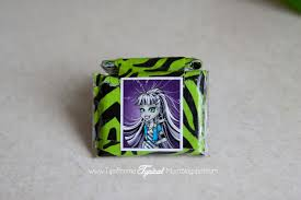 monster high dolls tutorials curl hair make a laptop u0026 potion