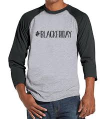 black friday t shirts black friday shirts funny thanksgiving shirt shopping is