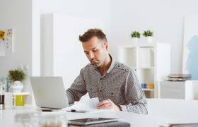 the ultimate guide to filing your taxes for free credit com