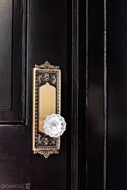 Glass Door Knobs Best 20 Glass Knobs Ideas On Pinterest Glass Door Knobs