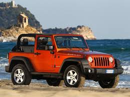 jeep screensaver jeep car wallpapers wallpapers high quality download free