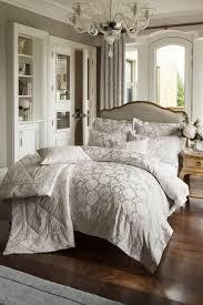 Dormer Bedding Dorma Elmhouse Mushroom Duvet Cover King Shoplinens Ie