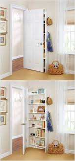 Best  Small Bedroom Organization Ideas On Pinterest Small - Bedroom ideas storage