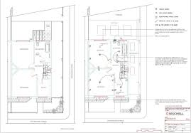 house plans uk first floor bischell construction ltd