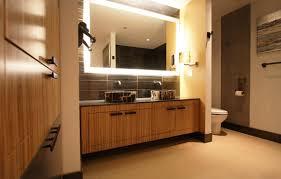 bathroom awesome bathroom remodel portland advanced construction