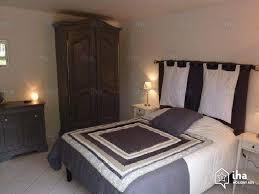 location chambre a location metz pour vos vacances avec iha particulier