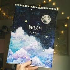 painting ideas tumblr image result for tumblr canvas paintings etsy shop ideas