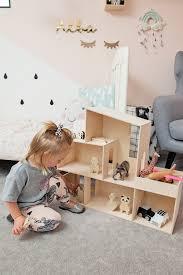 ferm living dolls house the modern nursery ferm living dolls house