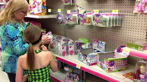 shopping for lps toys littlest pet shop at walmart youtube