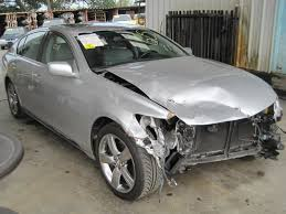 2006 lexus gs430 price new 2006 lexus gs 430 parts car stk r9240 autogator sacramento ca