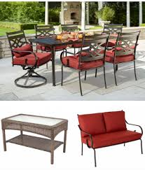 Home Depot Patio Clearance Home Depot Patio Clearance Up To 75 Off