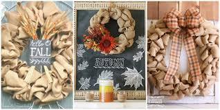 halloween burlap wreath burlap wreath ideas how to make a burlap wreath