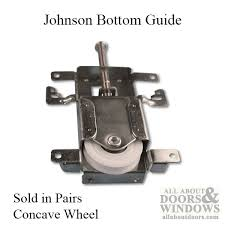 Patio Door Runners Roller 4011 4012 Closet Sliding Door 1 7 16 Nylon Wheel