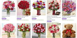 Flowers Com Coupon Code 1 800 Flowers Promo Codes And Discounts Finder Com Au