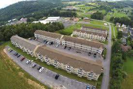 1 Bedroom Apartments Morgantown Wv Ashworth Landing Me Properties