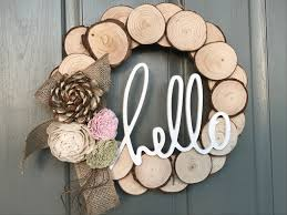 478 best wood crafts 1 images on pinterest wood slices diy and
