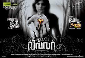Movievilla by Pizza 2 Villa Movie Release Date Movie Story Film Details