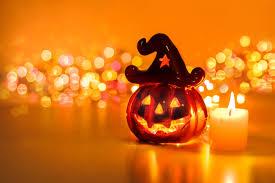funny halloween wallpaper portrait pumpkin hd halloween wallpaper