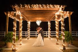 wedding venues in huntsville al huntsville wedding venue hton cove wedding plantation