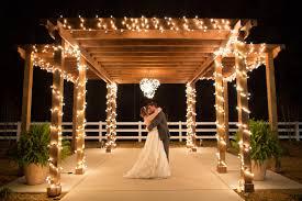 huntsville wedding venues huntsville wedding venue hton cove wedding plantation