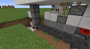 staircase secret door part 2 pulse generators and key item