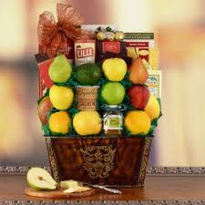 luxury gift baskets luxury gift baskets baskets for