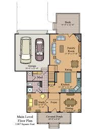 trillium floor plan 1725 trillium lane blacksburg va progress street builders