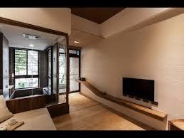 Modern Japanese House Design Ideas YouTube - Modern japanese home design