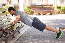 you u0027re doing it wrong the ultimate guide to the push up natural