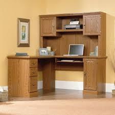 Bush Corner Desks 20 Best Snazzy Corner Desk With Hutch Images On Pinterest Corner