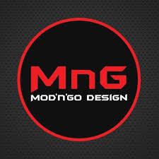 go design mod n go design home facebook