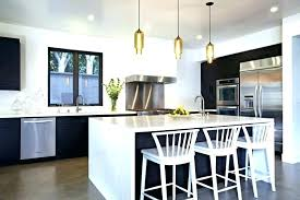 pendant lights over bar drop down lights for kitchen kitchen island lighting drop down