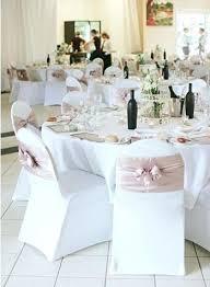 blush chair sashes blush chair sashes monplancul info