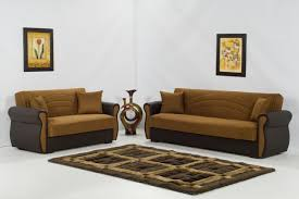 sofa fabulous sofa combination color sofa combination color