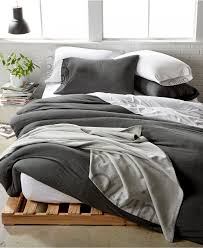 black friday bedspread sales bedding collections macy u0027s