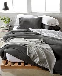 Macys Duvet Macys Bedding Sets Awesome Bed Macys Bed Comforter Sets Home