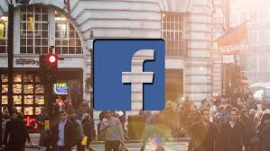facebook for business how to get 100 000 fans in 2017 udemy