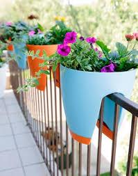 25 space saving ideas creating beautiful balcony designs porch