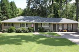 72 exterior house colors or ranch style homes homedecort