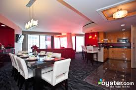 las vegas suite hotels two bedroom suite bellagio las vegas bedroom suites hotels with casino