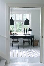 swedish country vicky u0027s home una casa de campo sueca swedish country house