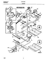 wiring diagram for 36 volt golf cart the within cushman titan