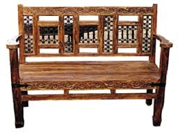 Settee Bench With Storage by Bedroom Adorable Elegant New Wooden Sofas Our Website