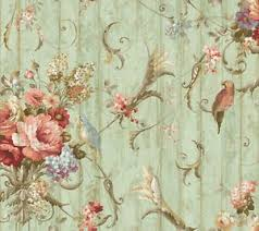 11 best wallpaper images on pinterest french style french