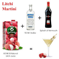 martini splash png 6 awesome cocktails that you can make in less than a minute
