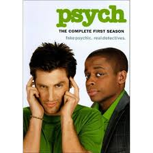 fake target black friday psych the complete first season 4 discs dvd video target